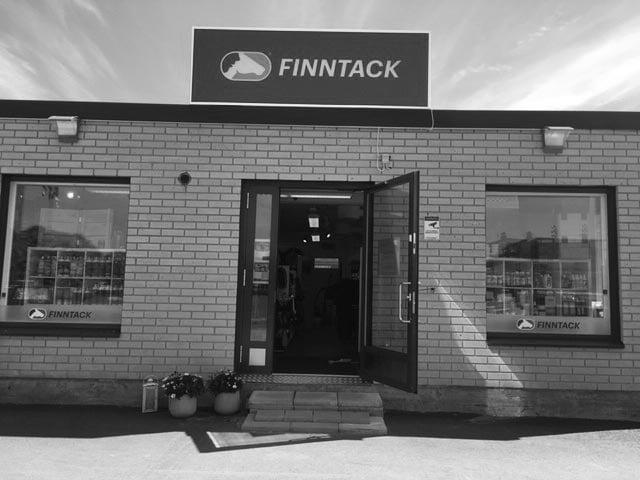 finntack shops