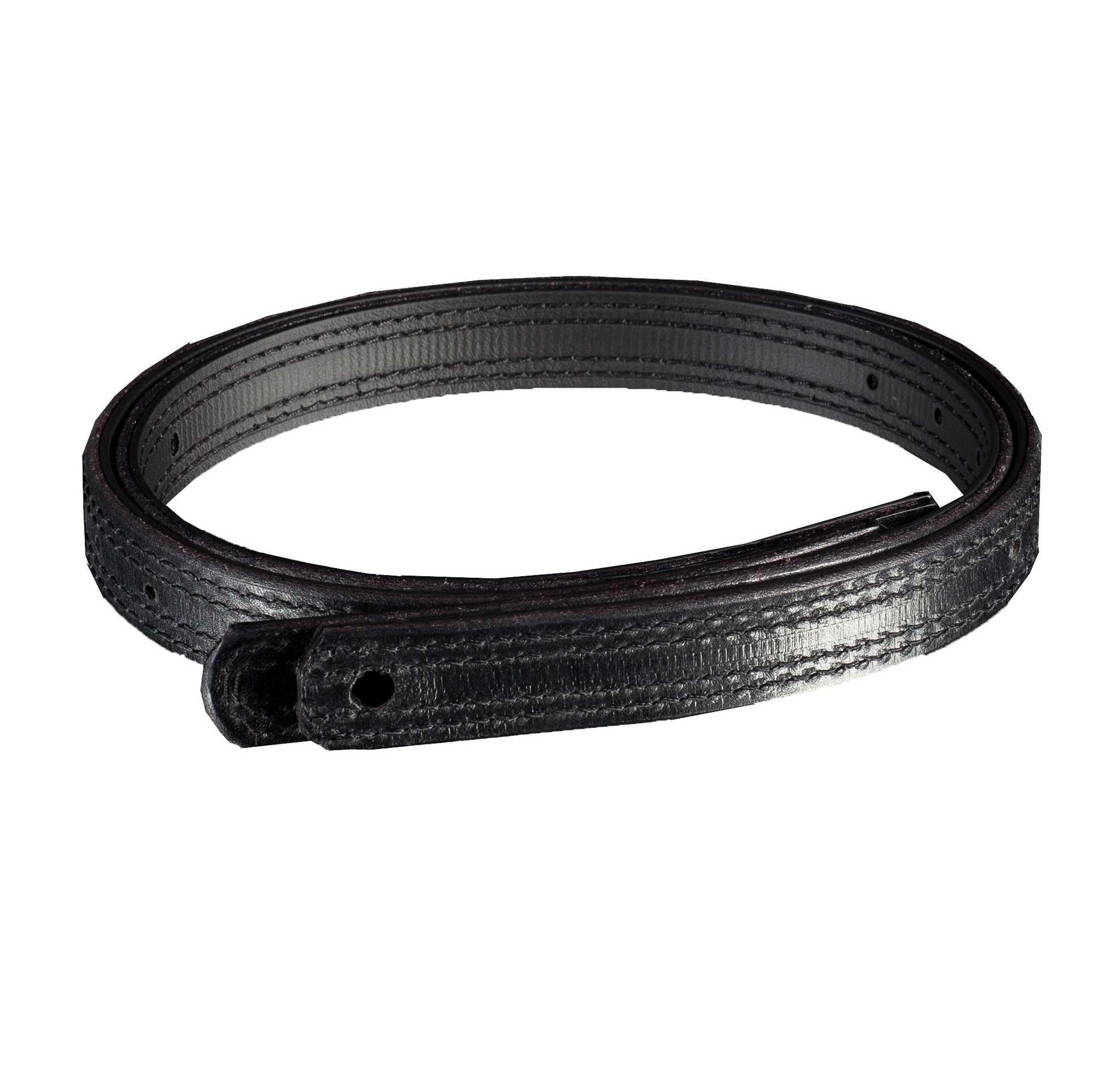 Pro QH lær/syntetisk carrier stropp