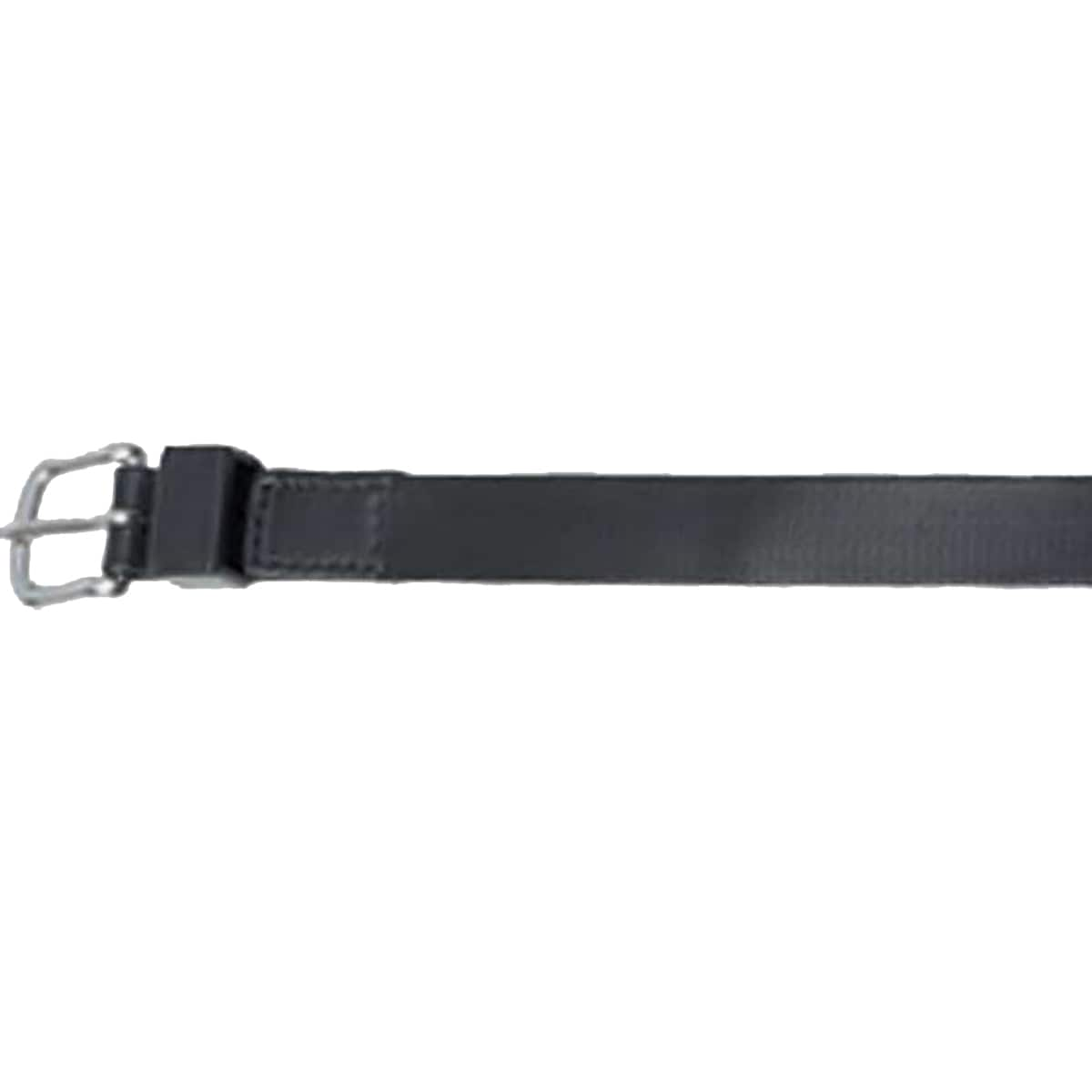 Zilco ekstra magebånd (QH) Standard
