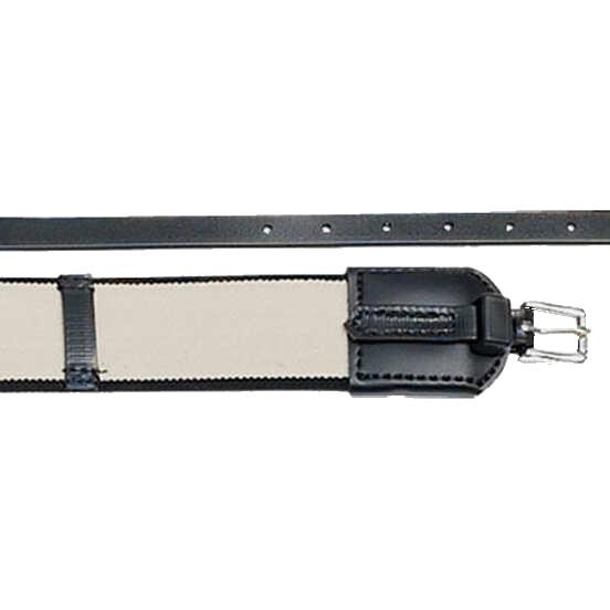 """Zilco kryssgjord-50mm (2"""") elastisk"""
