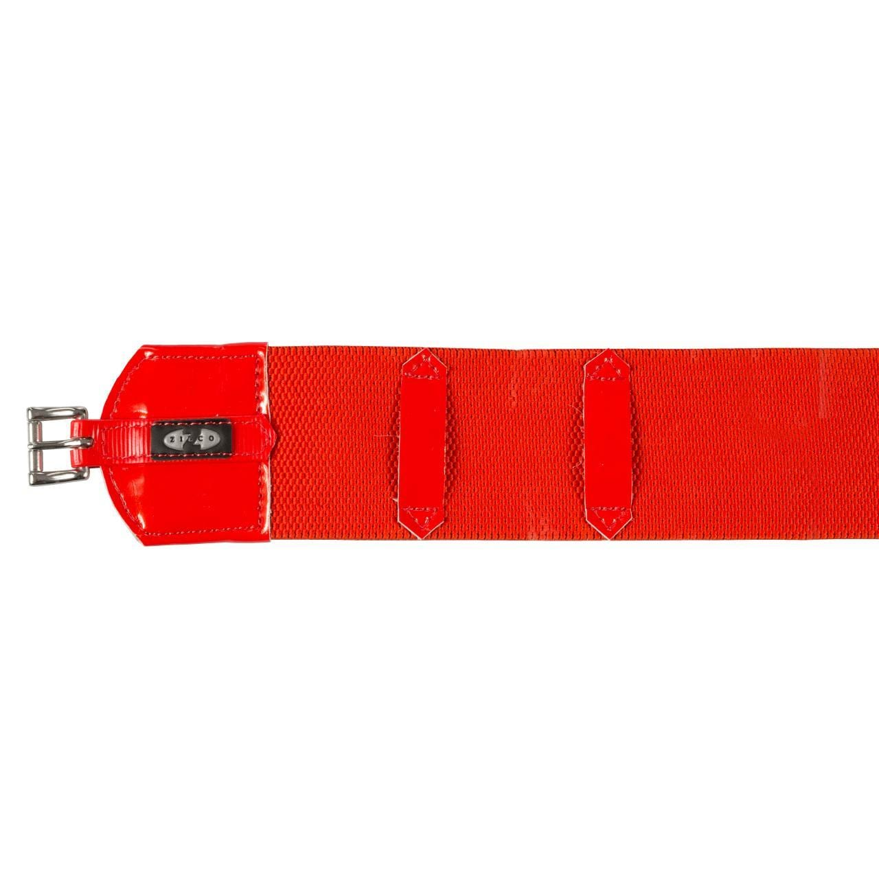 Zilco gjord dobbel elastikk 75mm STD
