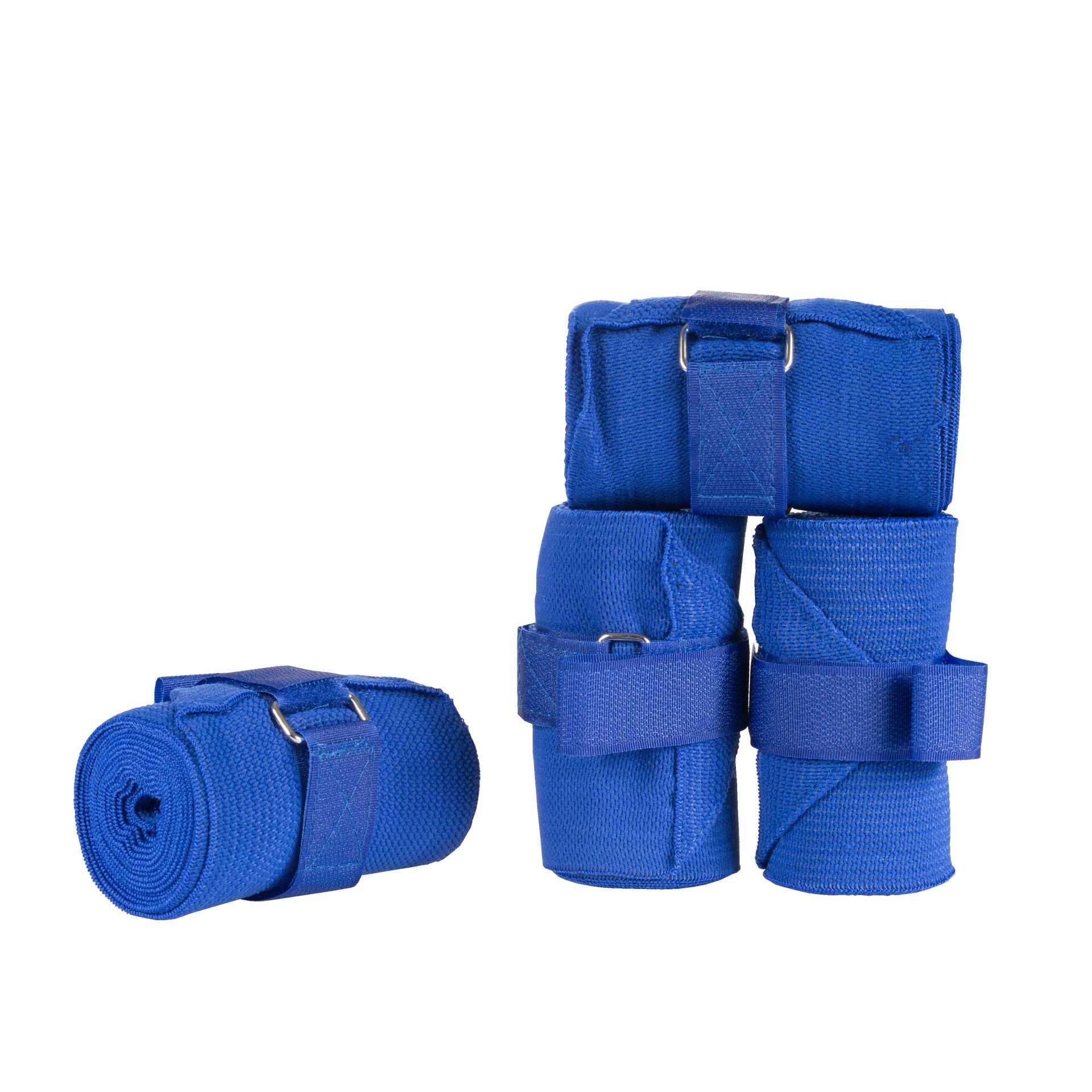 Pro elastiske bandasjer