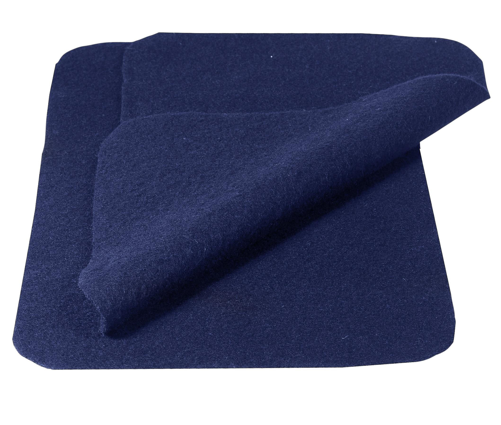 Elite Wool pintelinpatjat