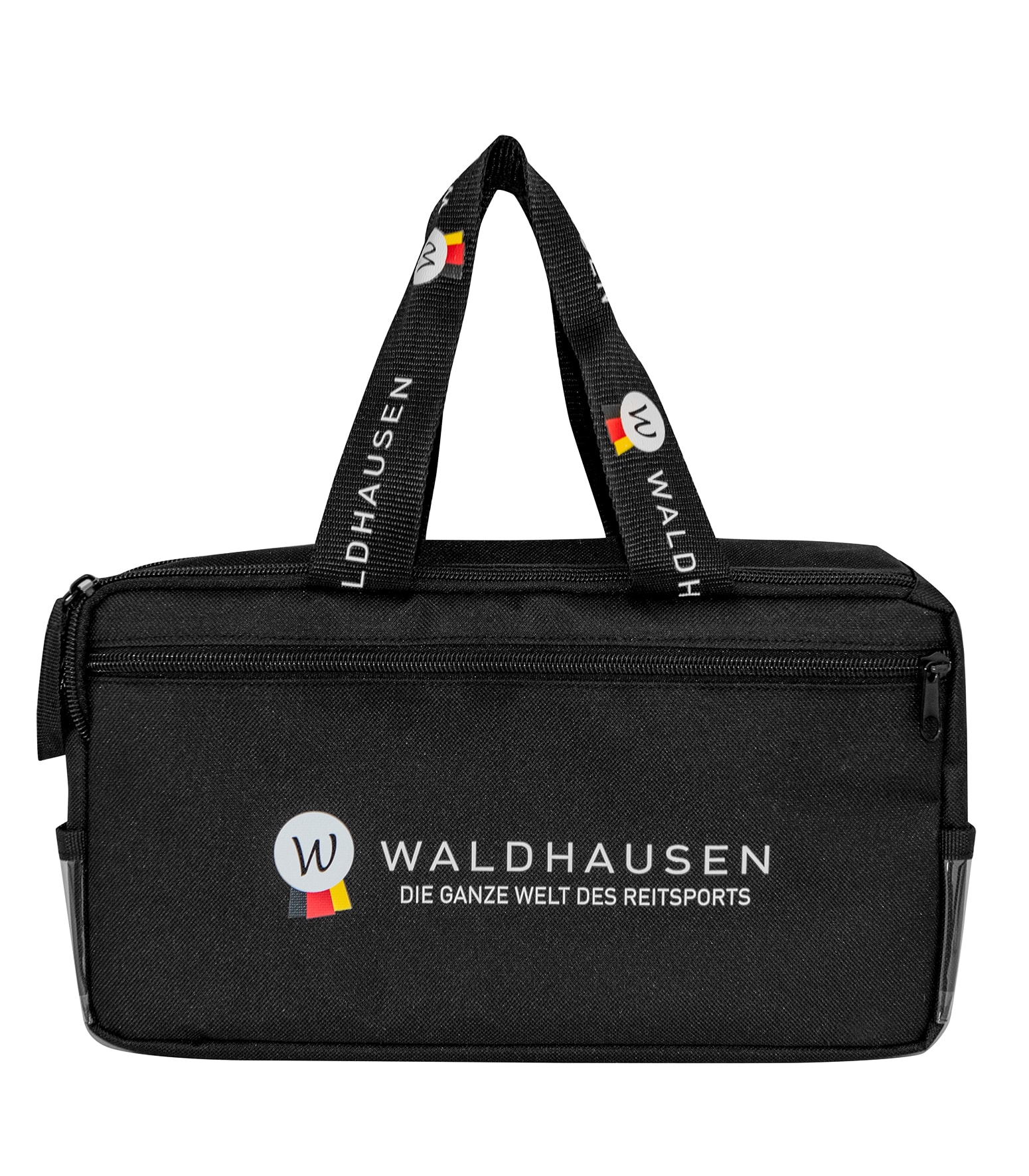 Waldhausen Health & Care kinnersuoja (kpl)