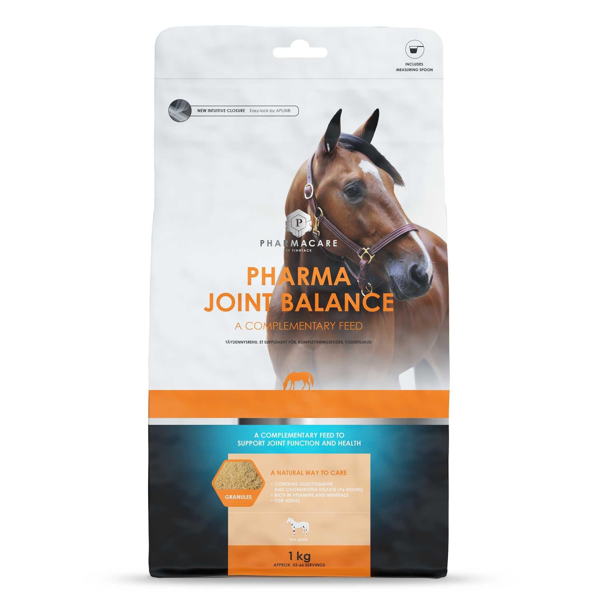 Pharma Joint Balance , 1kg
