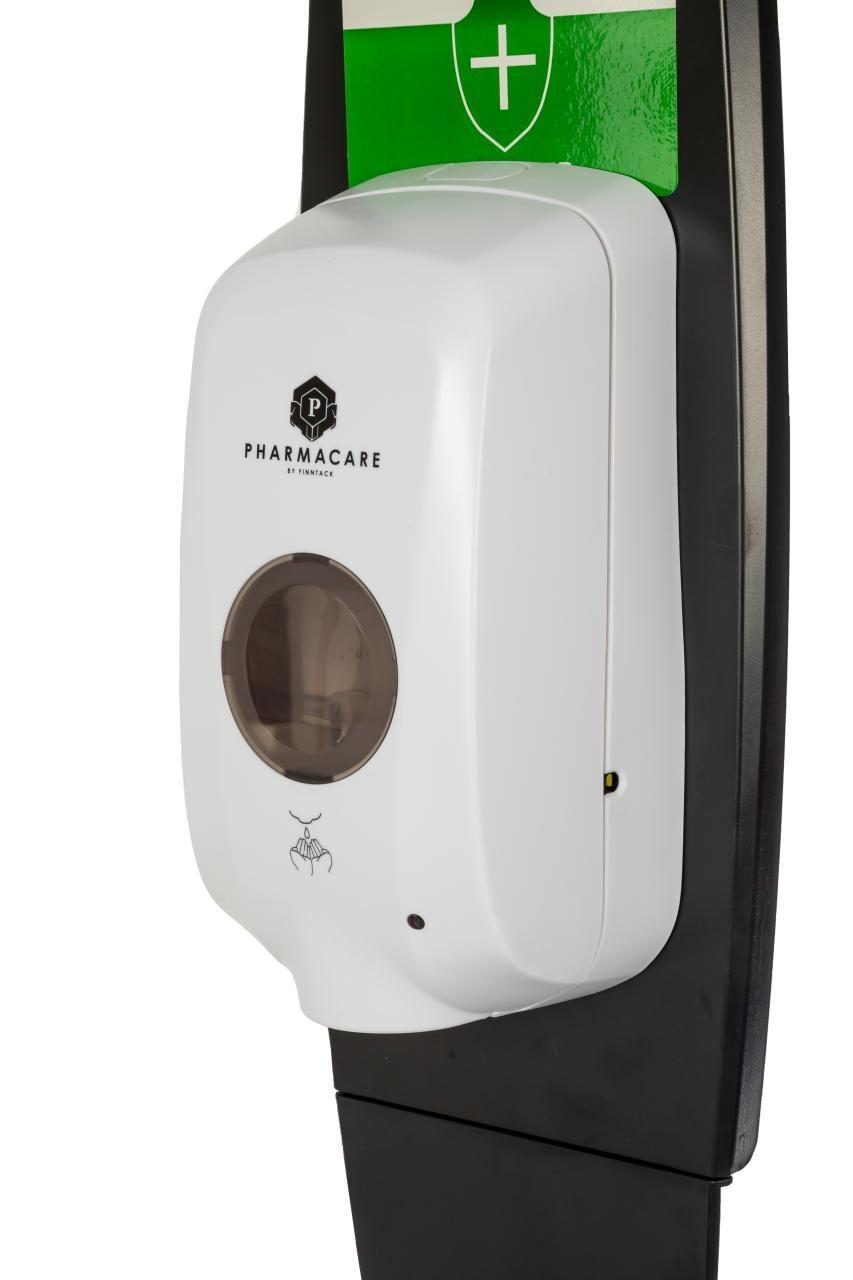 Automatisk dispenser