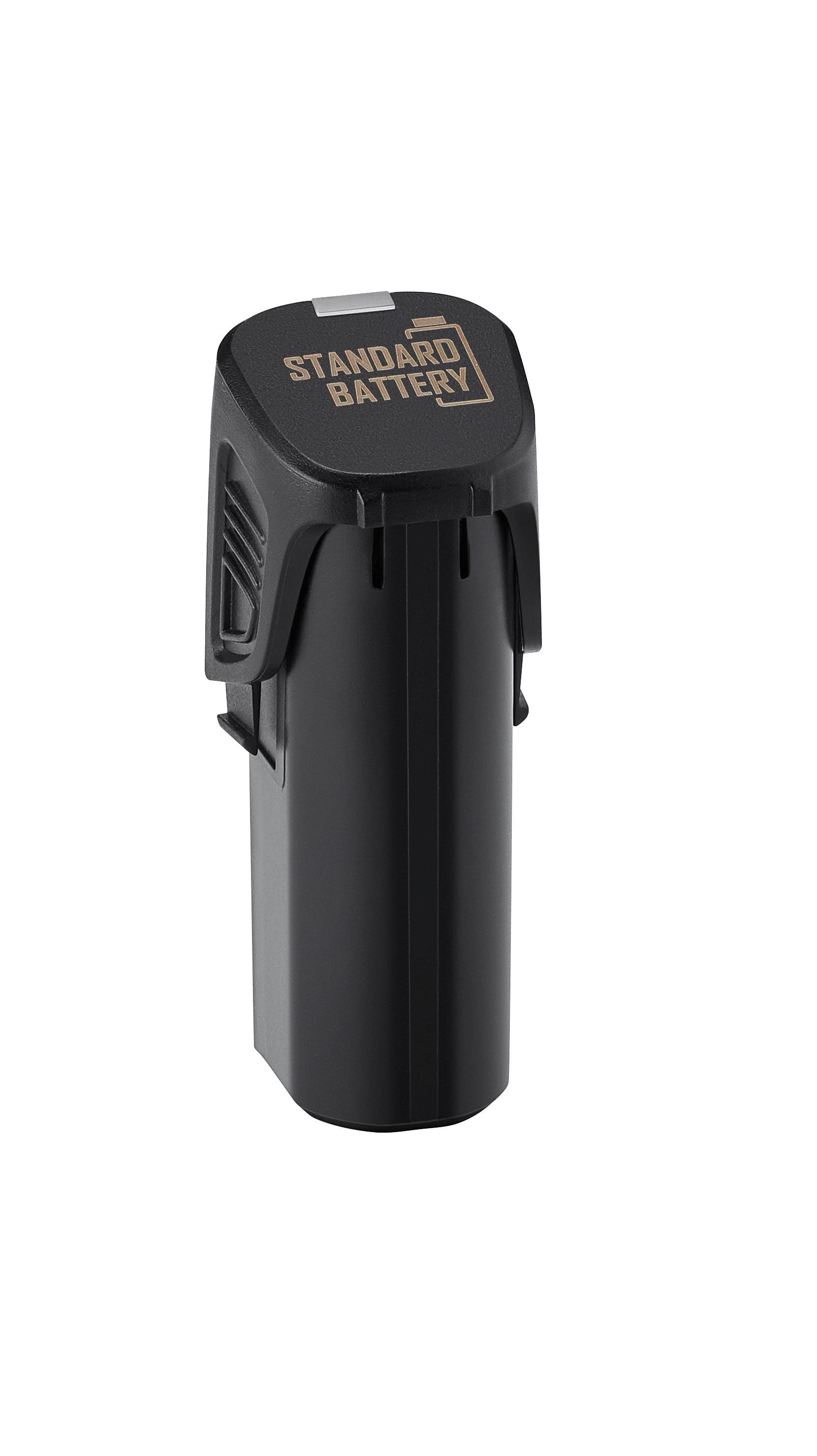 WAHL Adelar Pro batteripakke