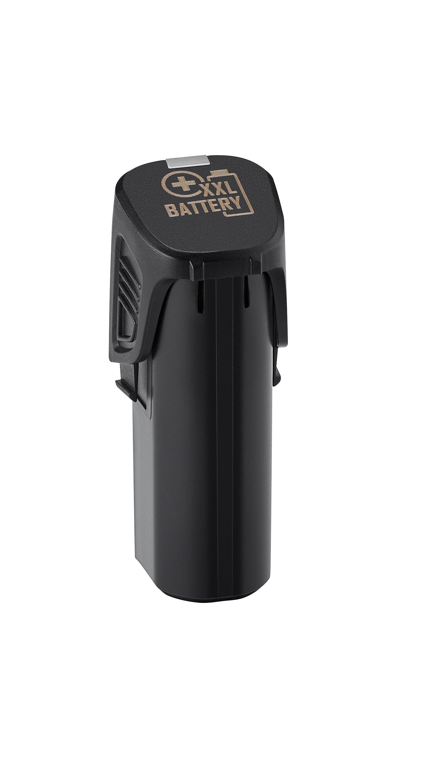 WAHL Adelar Pro Batteripakke - XXL