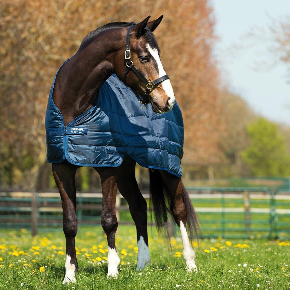 Horseware Liner innerdekken 100g.