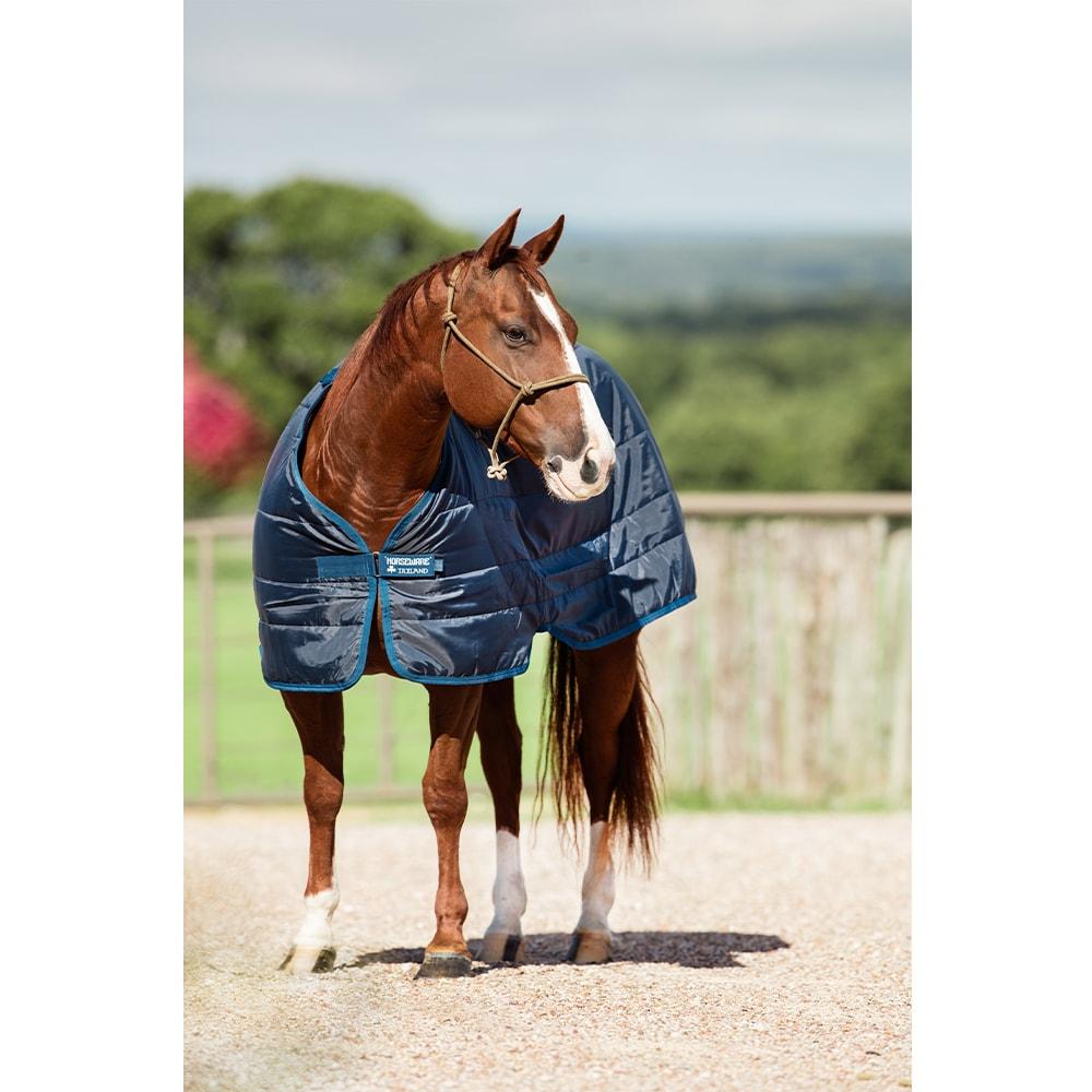 Horseware Liner 200g.
