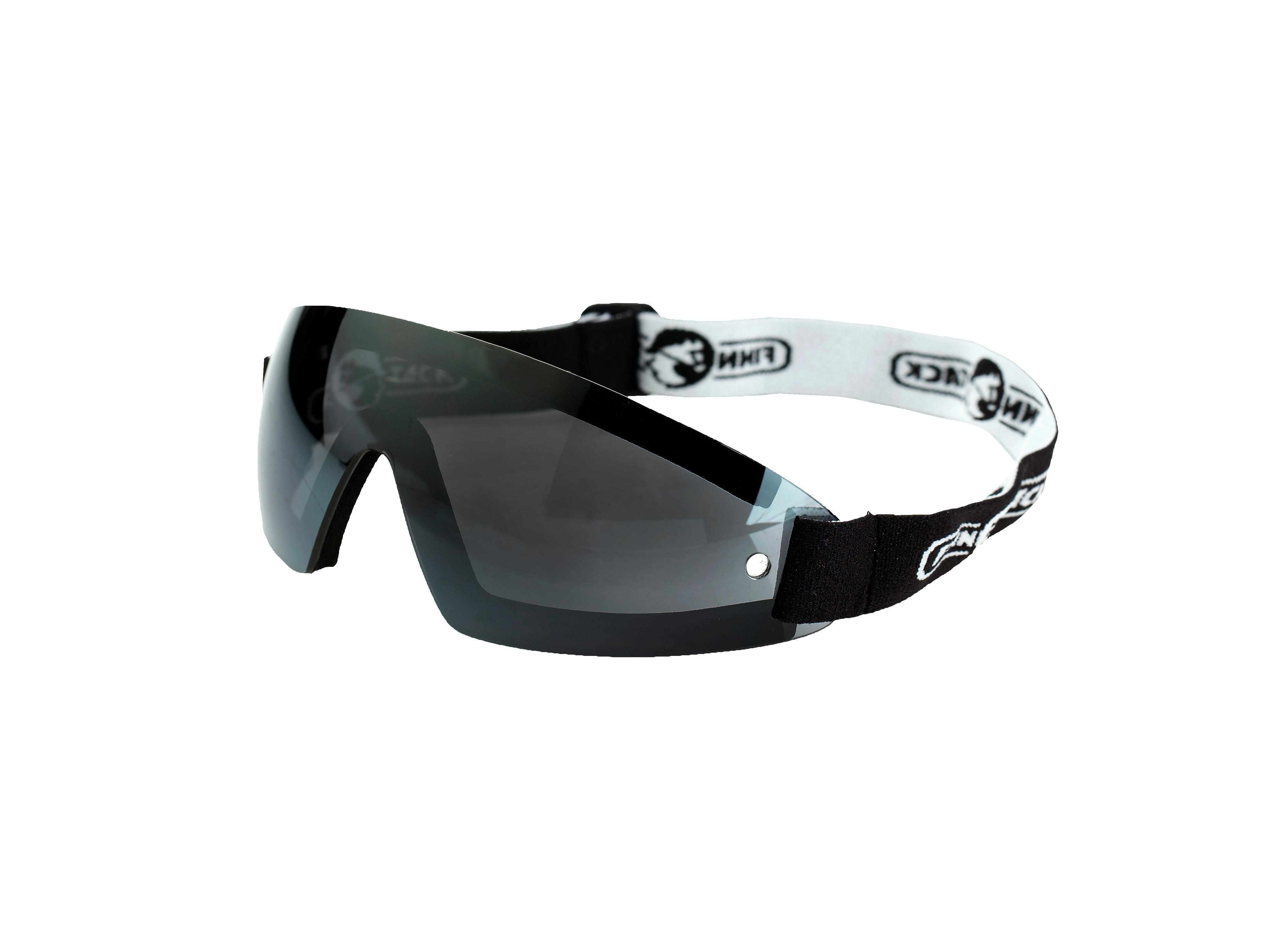 Pro løpsbriller