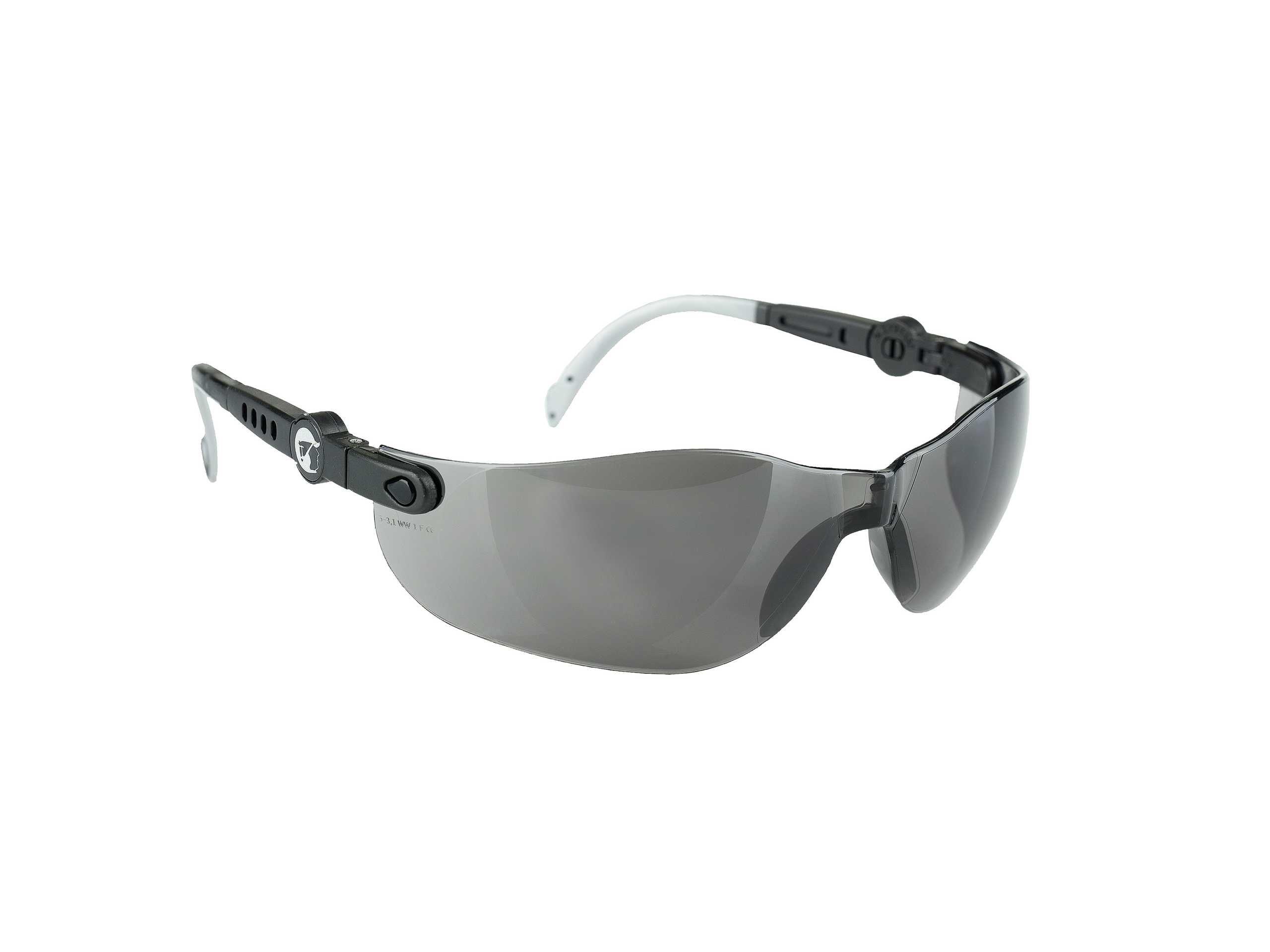 Pro justerbare kjørebriller