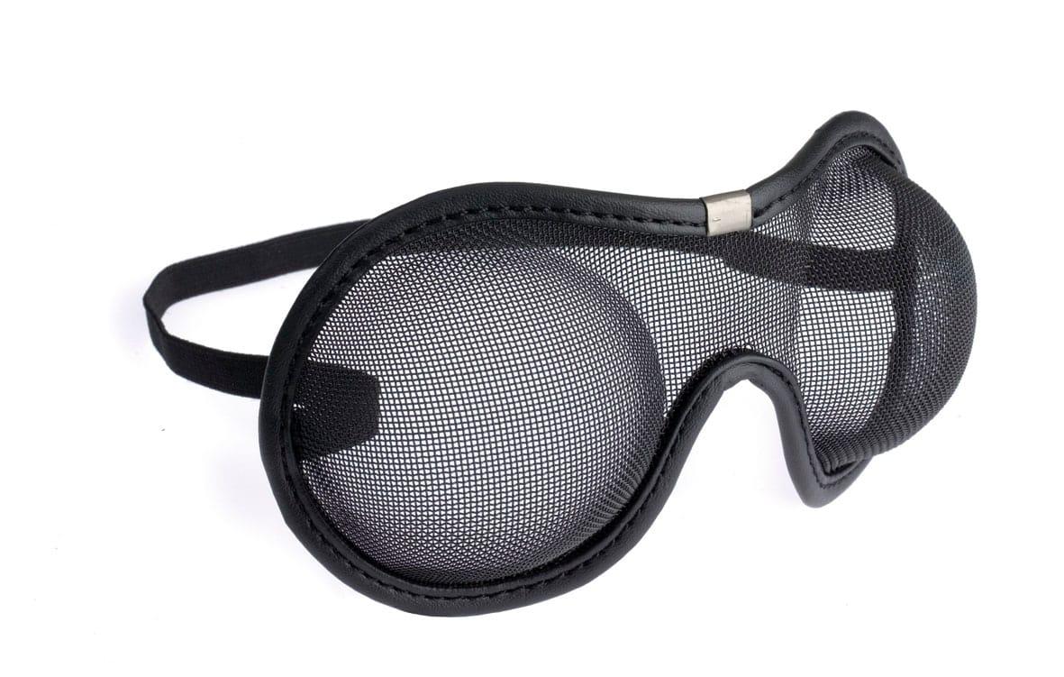 Pro nett-briller