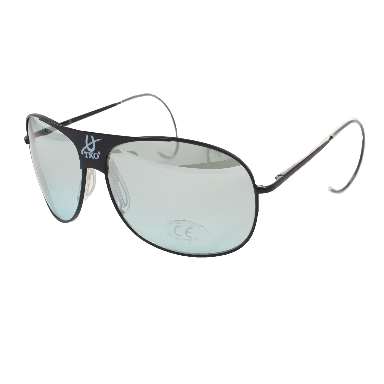 TKO Harness løpsbriller, sporty modell