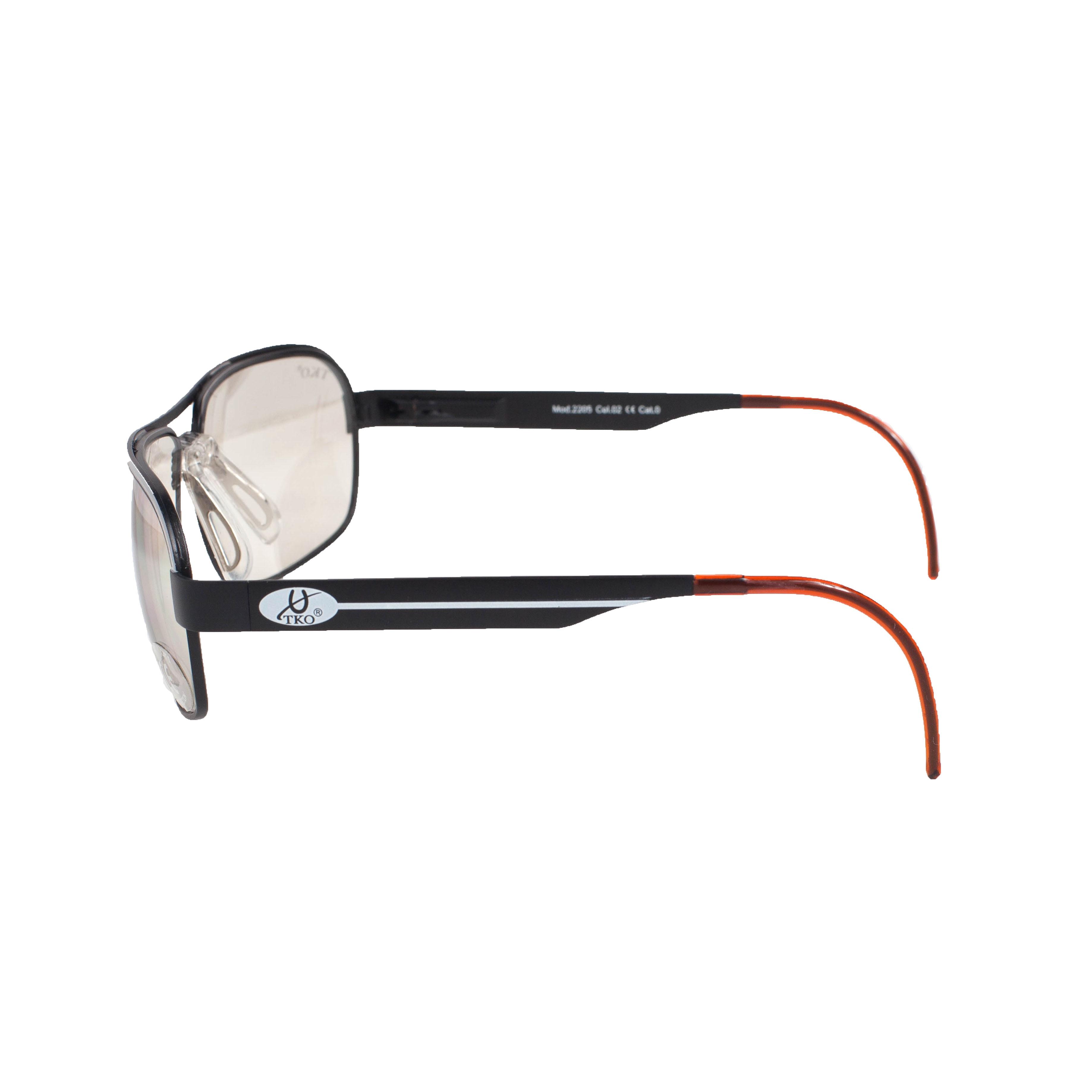 TKO Harness løpsbriller