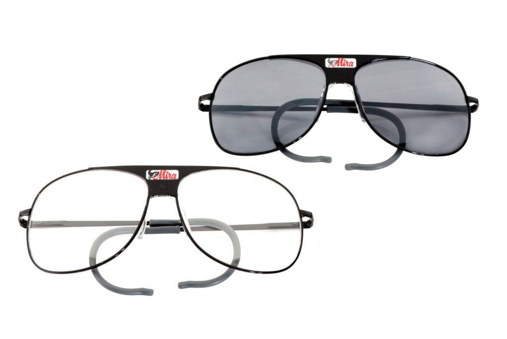 Mira løpsbriller