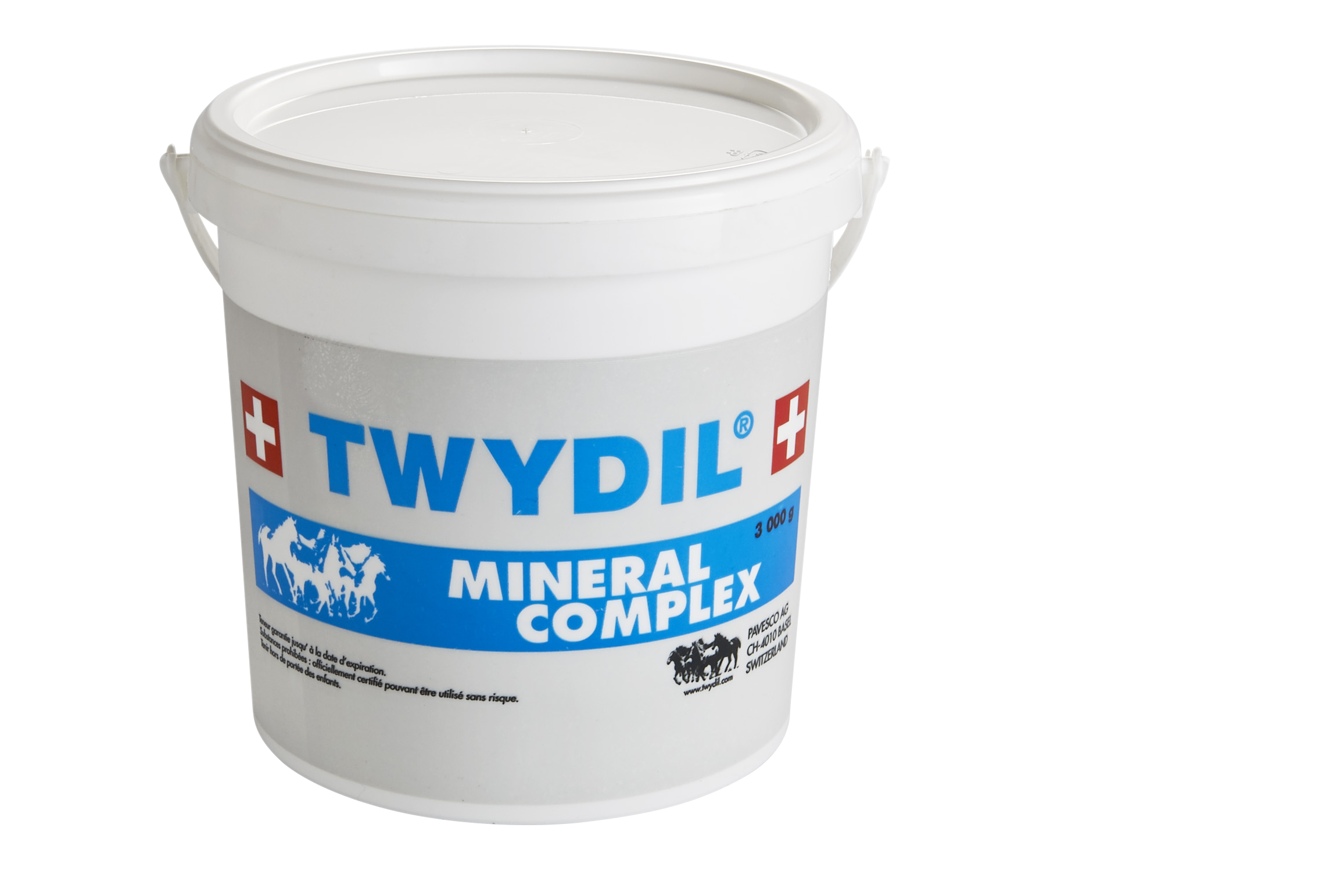 Twydil Mineral Complex, 10 kg