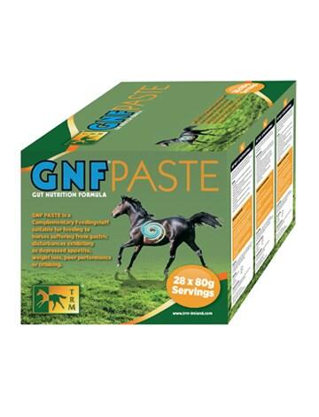 TRM GNF Paste, 80G - 1 pcs