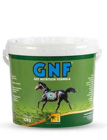 TRM GNF, 10kg