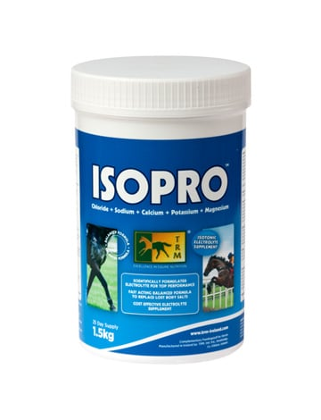 TRM Isopro, 10kg