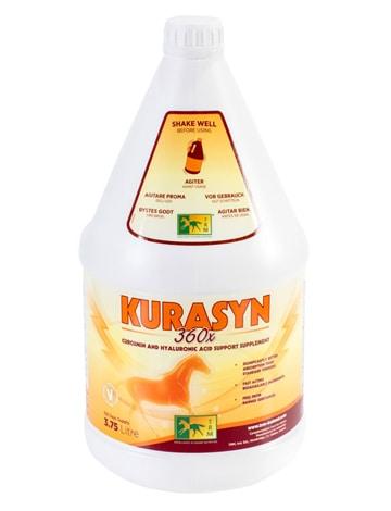 TRM Kurasyn 360 Supplement, 1L