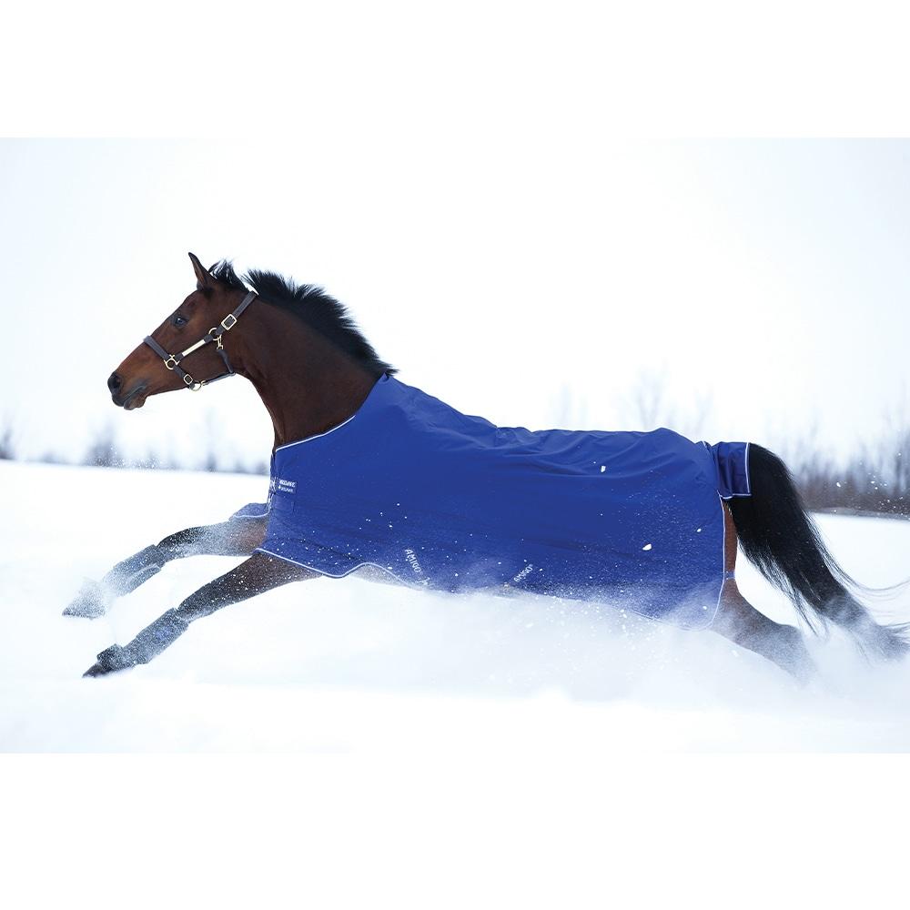 Horseware Amigo Hero 900 T/O, 200g