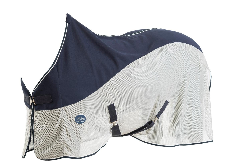 Wahlsten cooler-dekken Hybrid, Horse Comfort