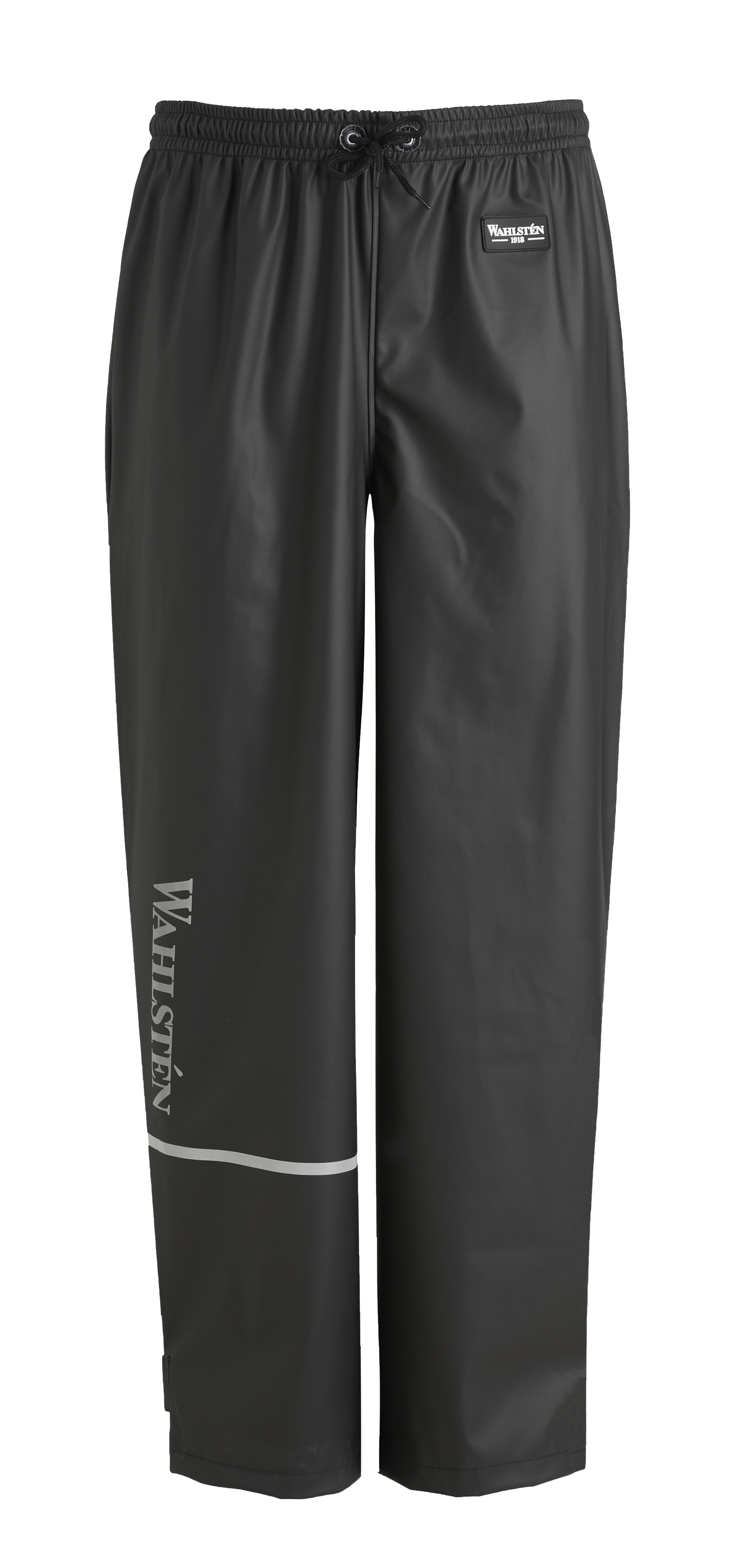 Wahlsten Training Rain Trousers