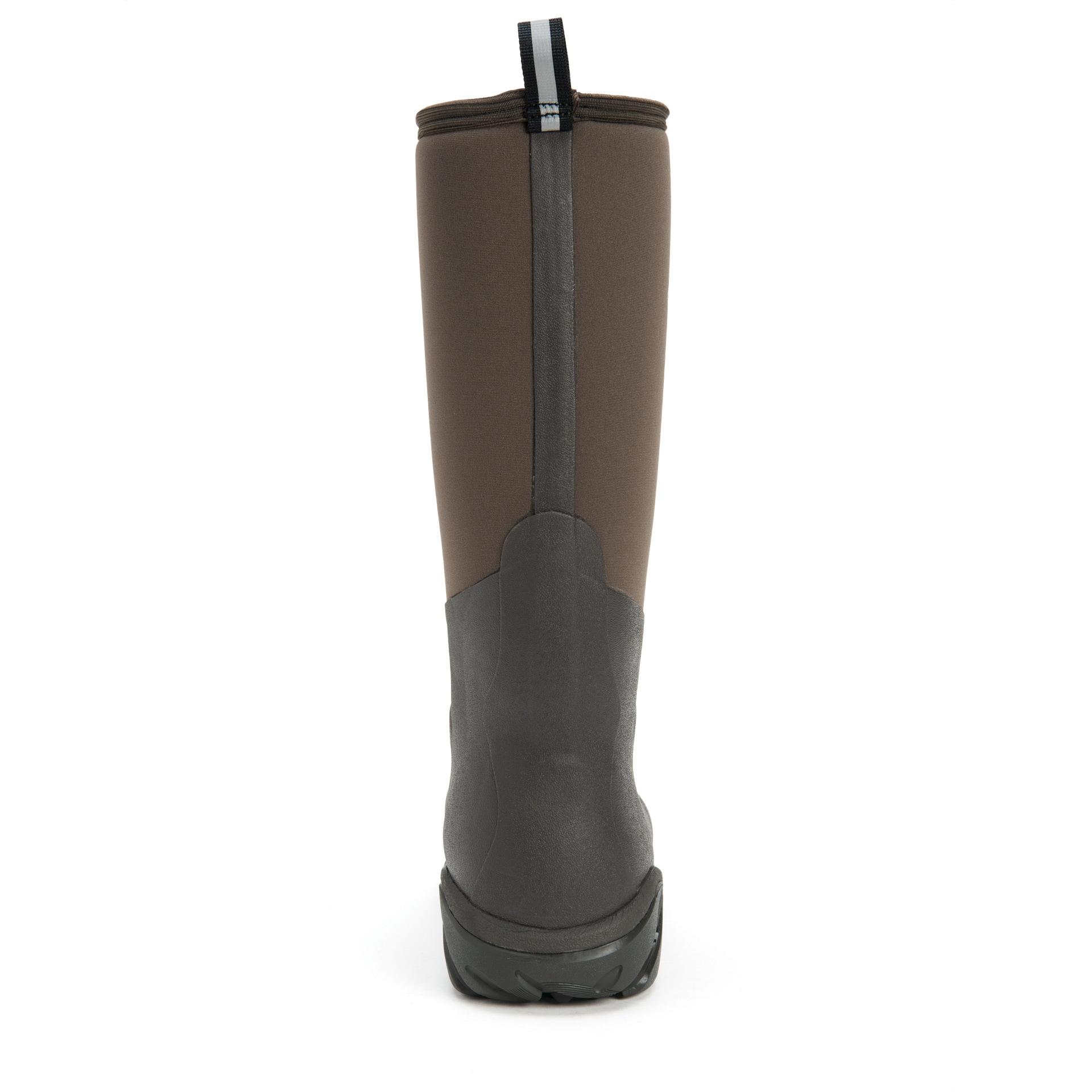 Muck Boot Arctic Pro saappaat