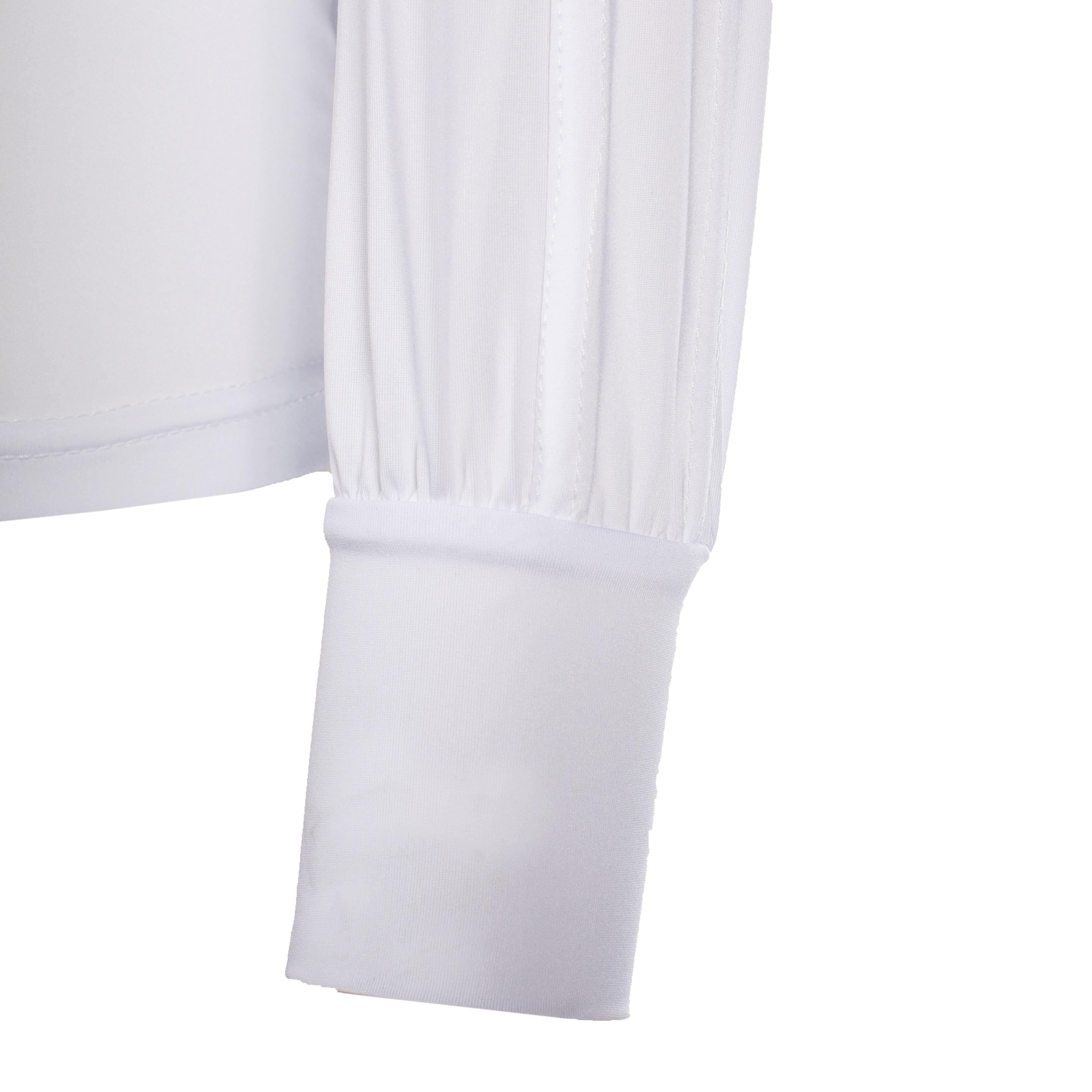 TKO - Pitkähihainen paita, elastaania