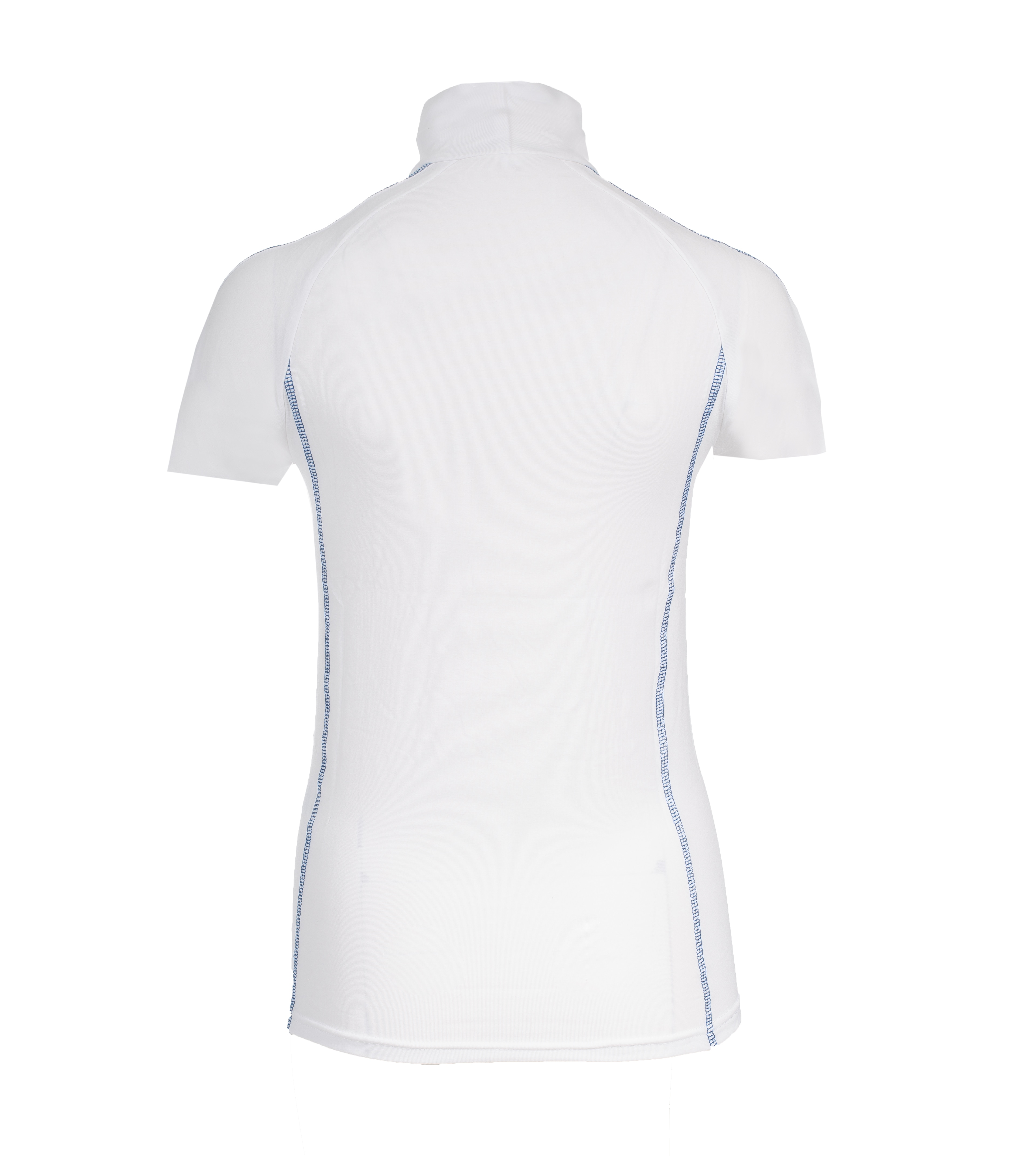 TKO - Lyhythihainen paita, puuvillaa