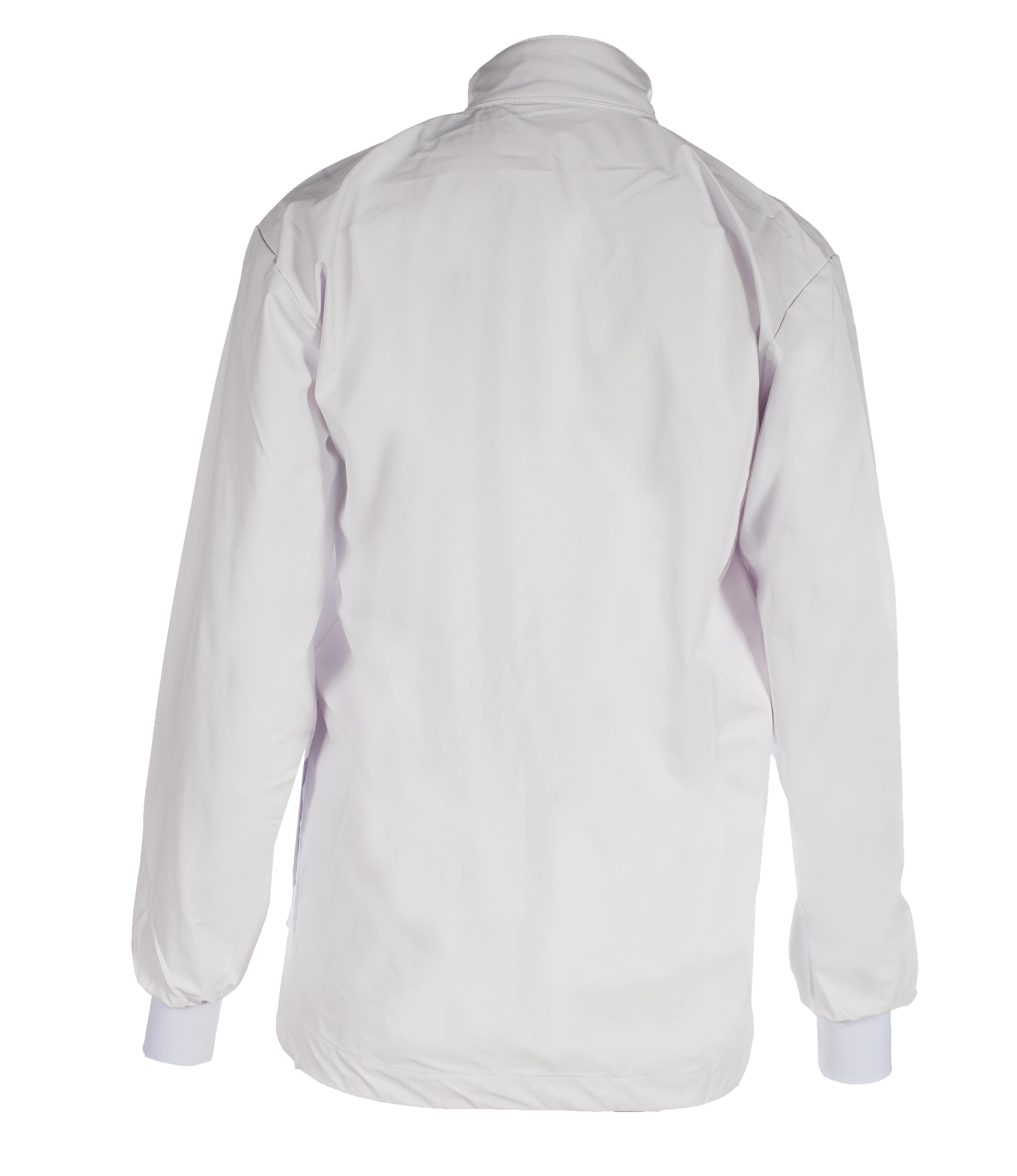 TKO konkurranseskjorte for regn, gjørme