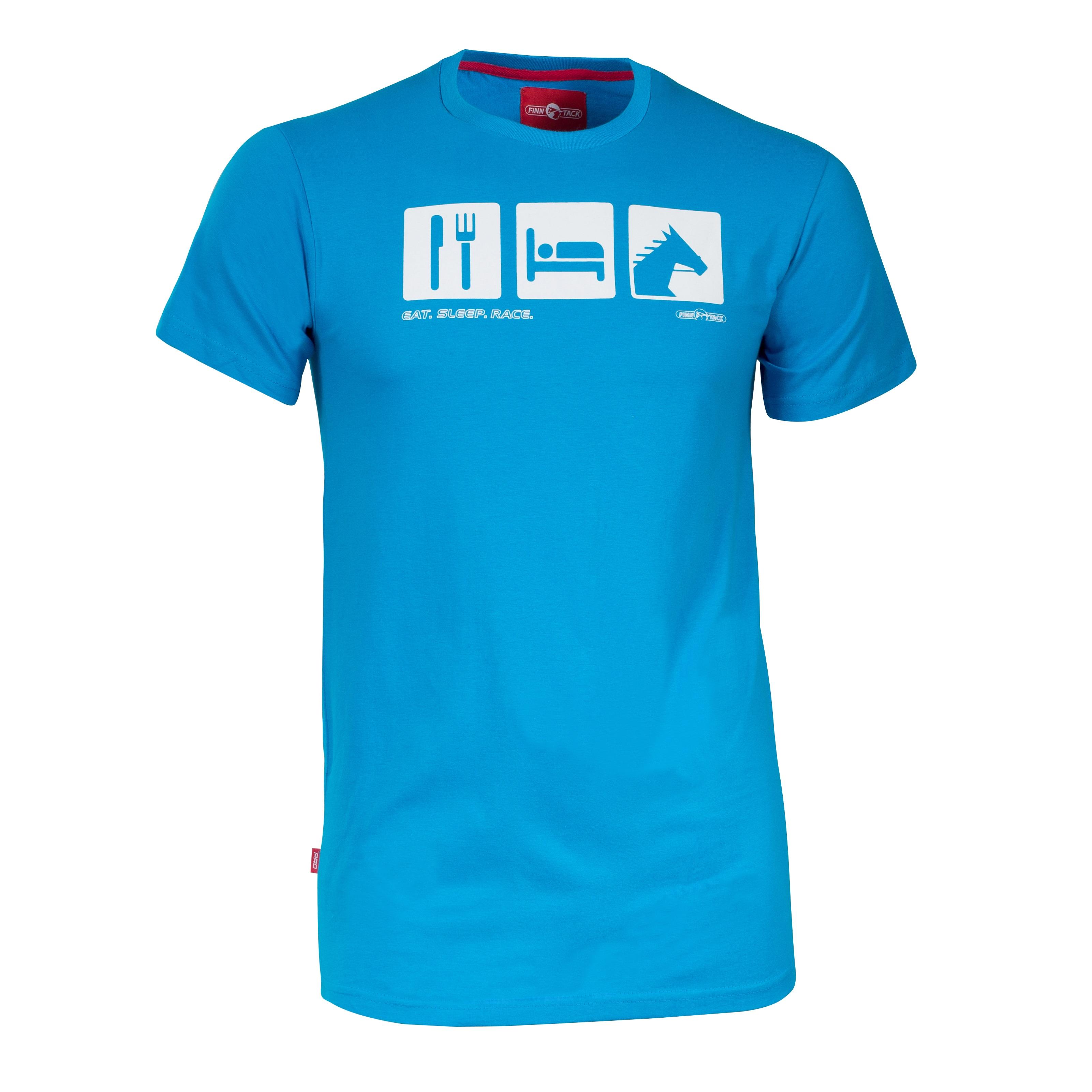 Pro t-skjorte