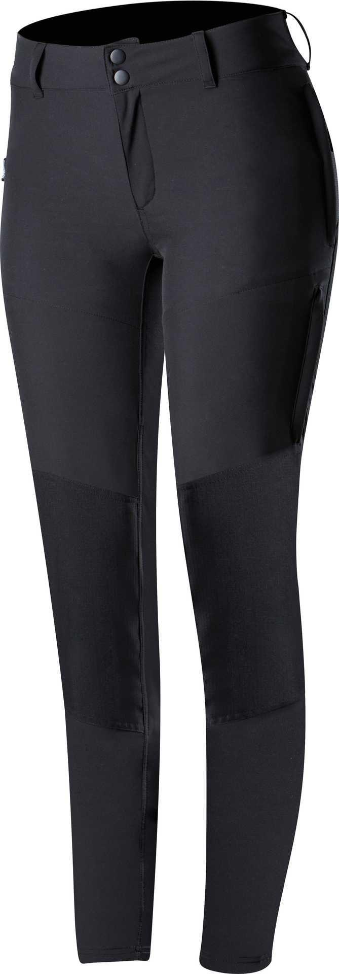 Camarillo -naisten housut