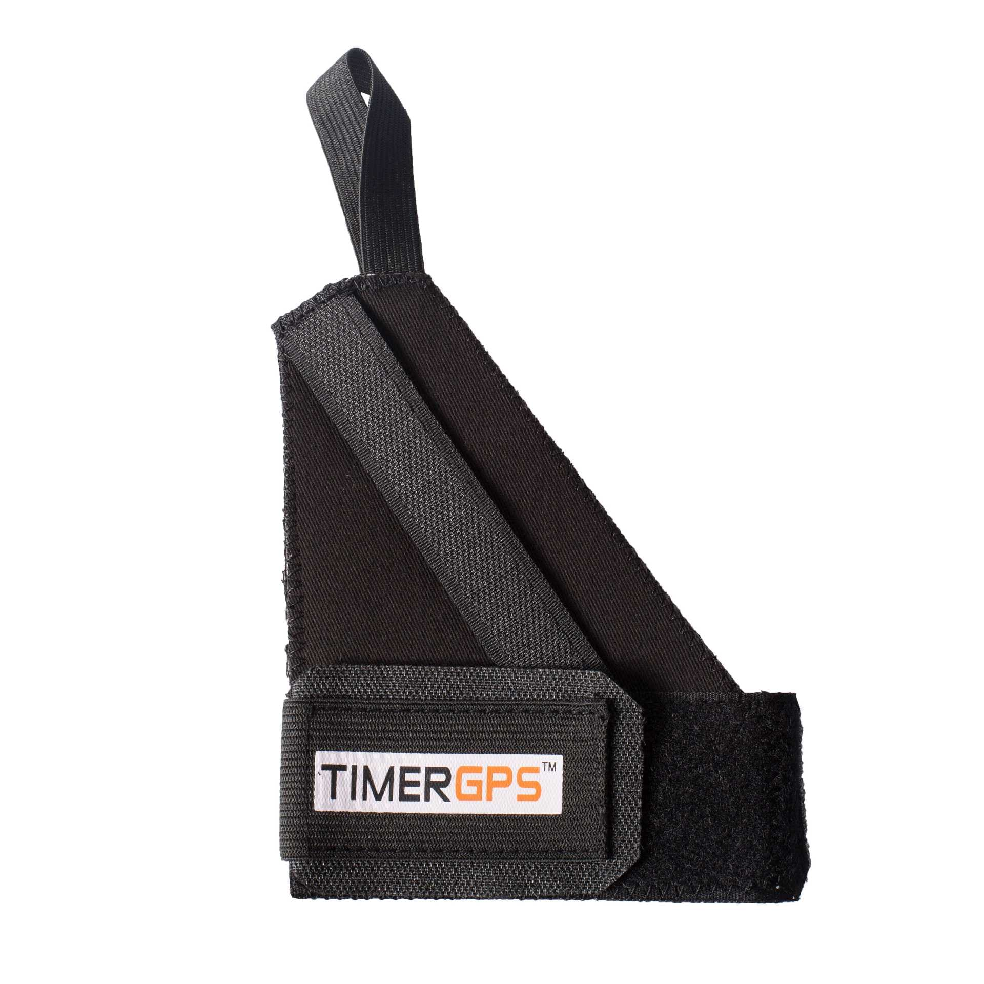 TimerGPS Handsfree