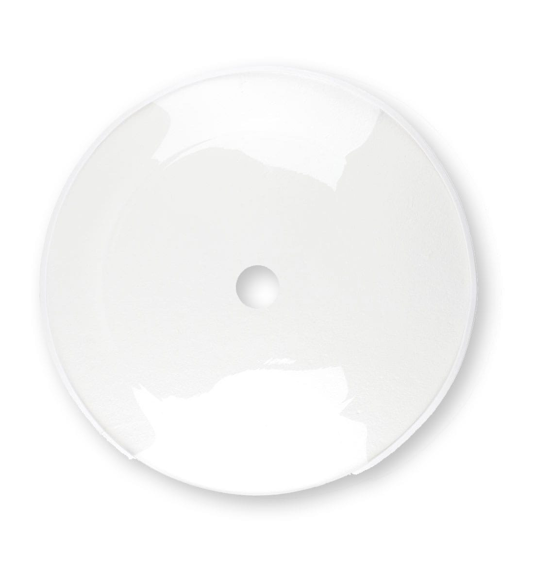 Sulky wheel cover 24 D480mm