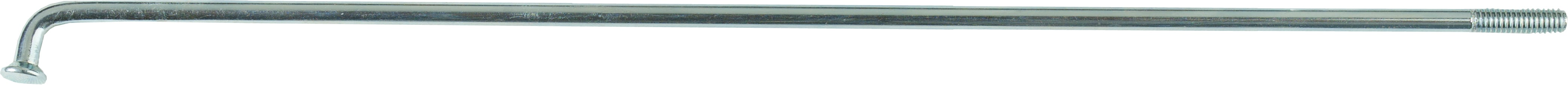 "Finntack eike 19"", 215 mm"