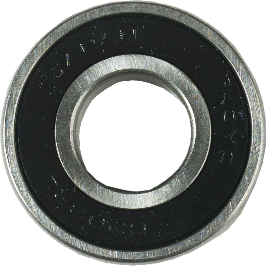 Finntack KOYO 6203 2RS hjullager