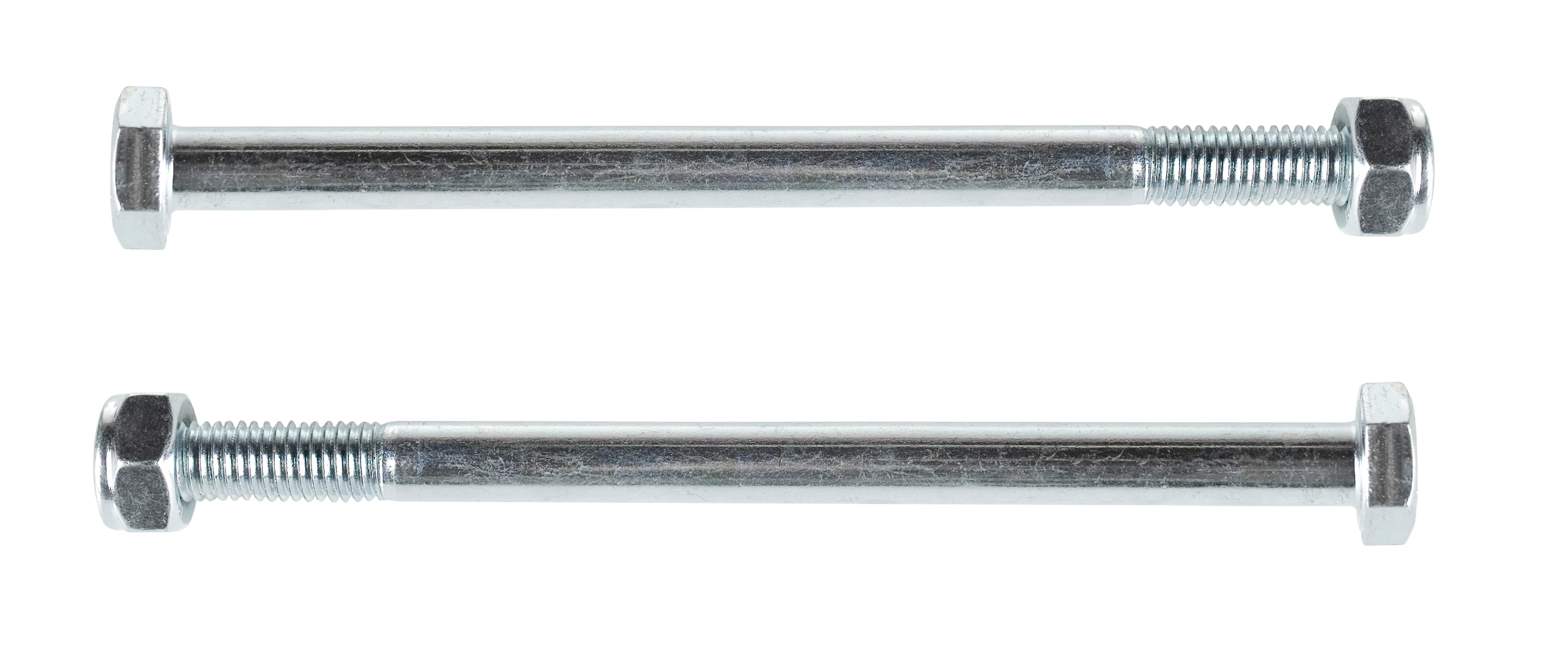 Finntack bolter for sulkyhjul, Contender/UFO/Spyder