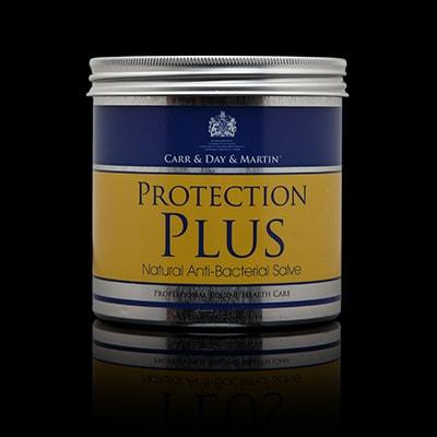 CDM Protection Plus, 500ml