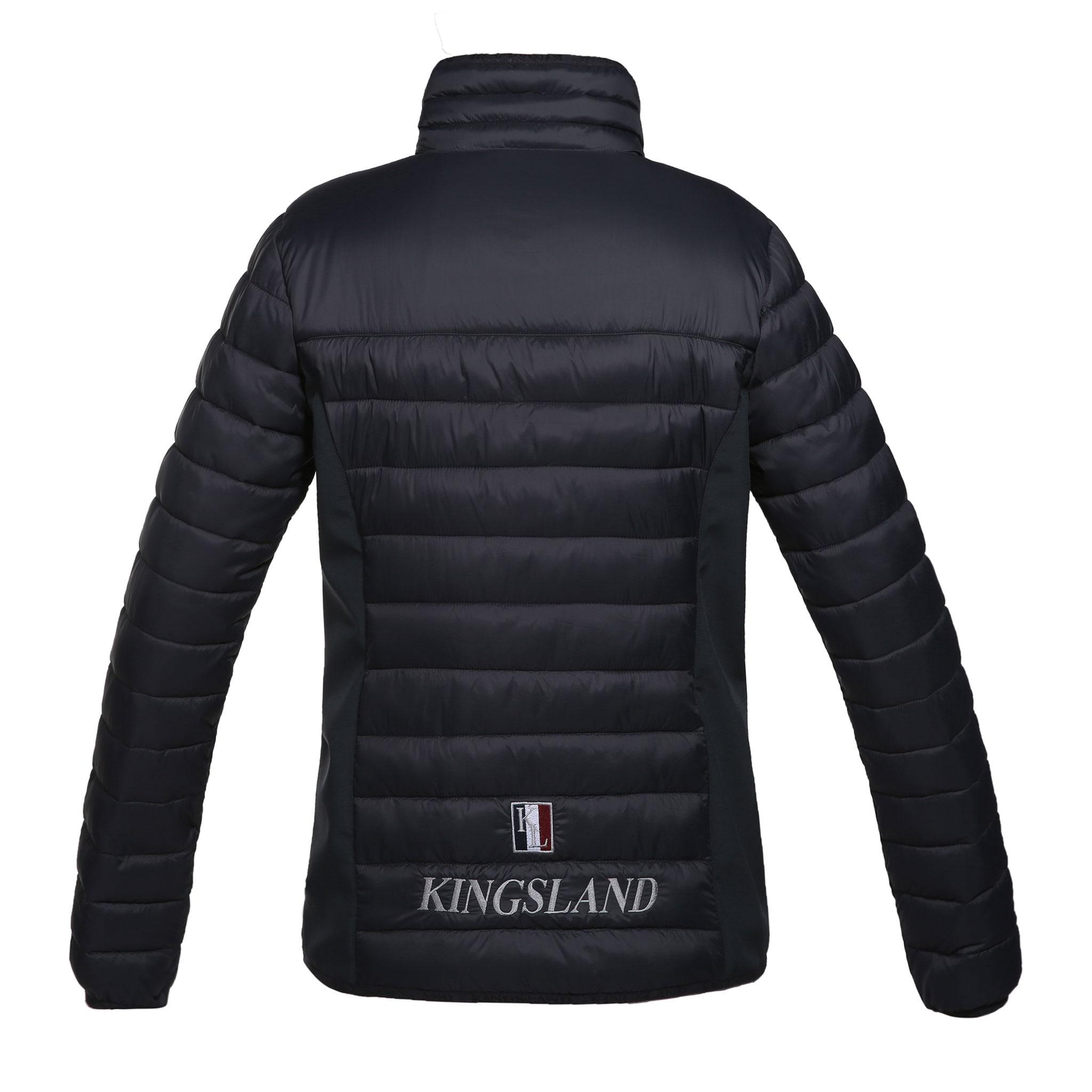 Kingsland Classic jakke, unisex