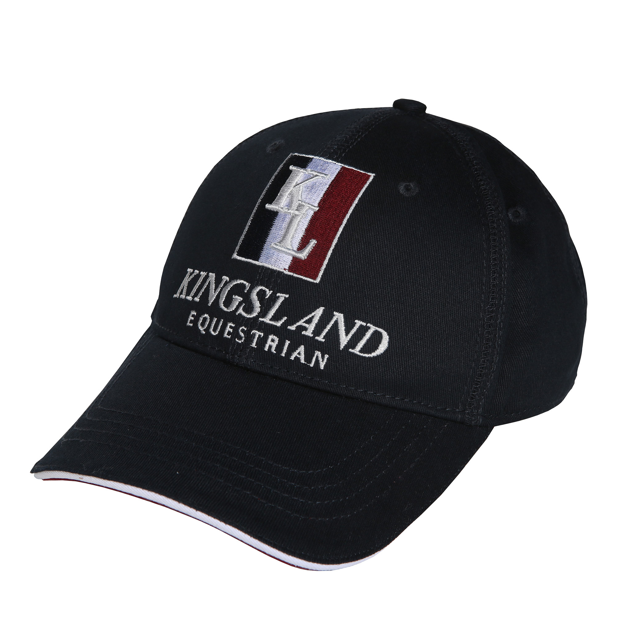 Kingsland Classic caps, unisex