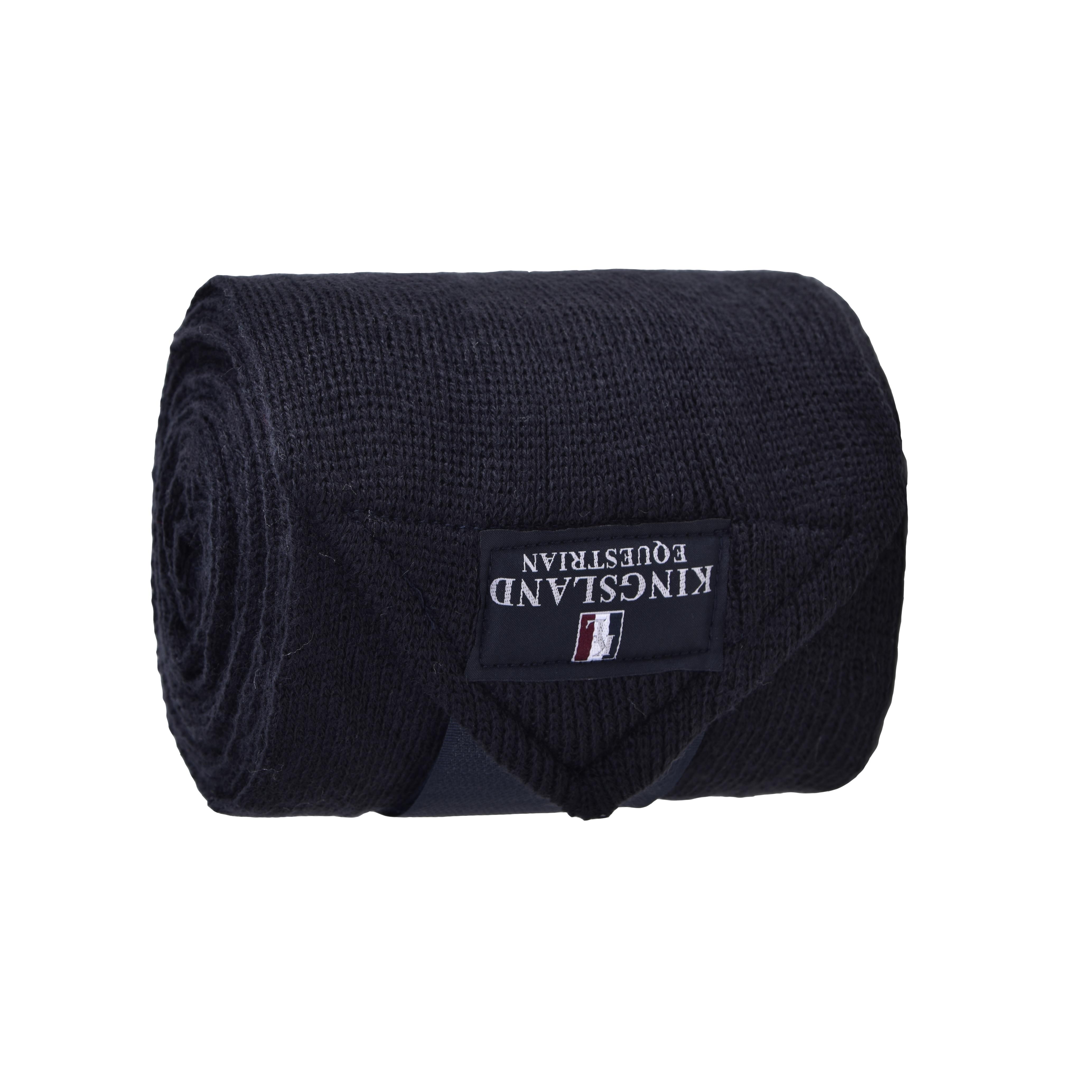 Kingsland Classic Bandages -pintelit