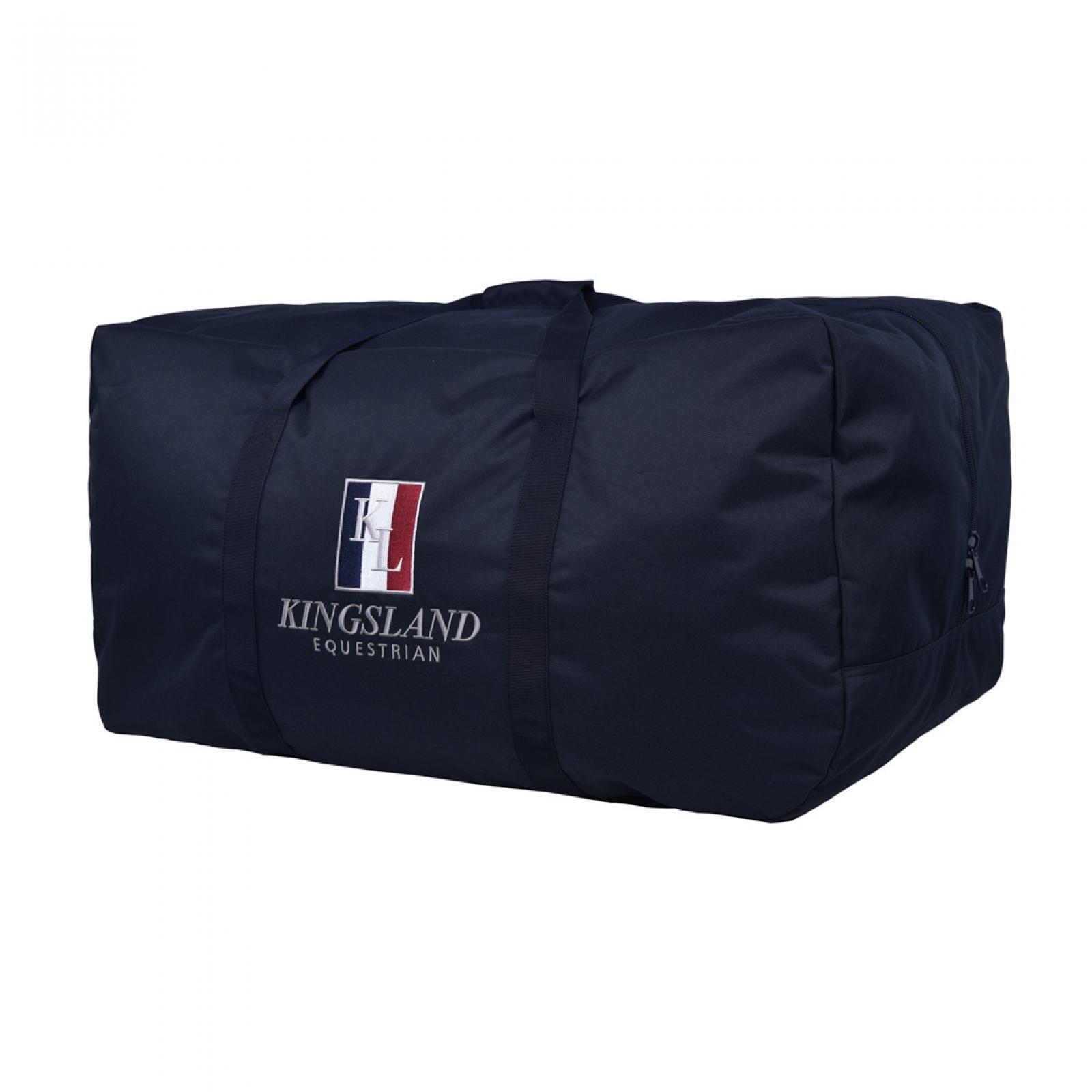 Kingsland Classic Bag -laukku