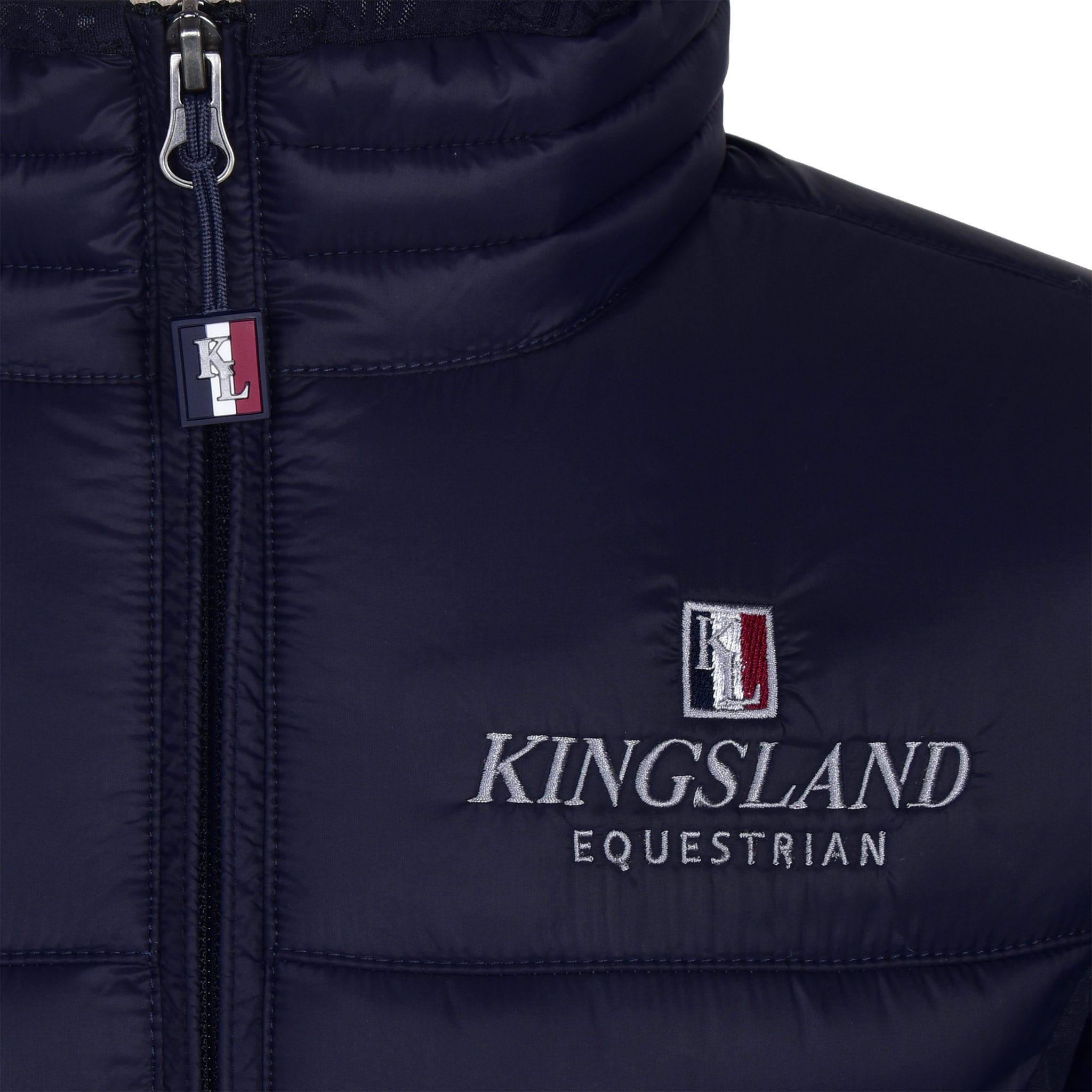 Kingsland Classic lasten takki