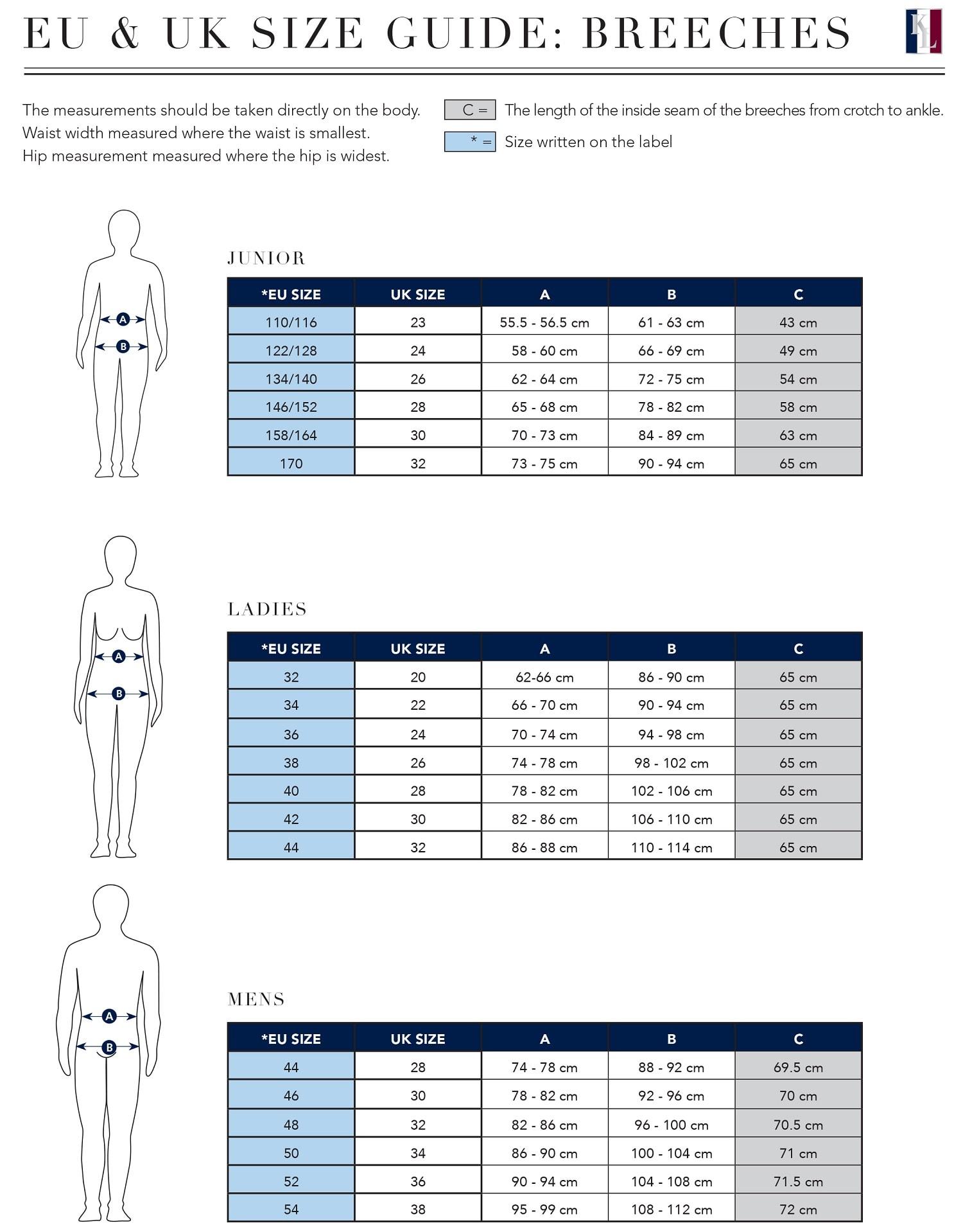 Kingsland Classic Ladies Training Shirt -urheilupaita, naisten
