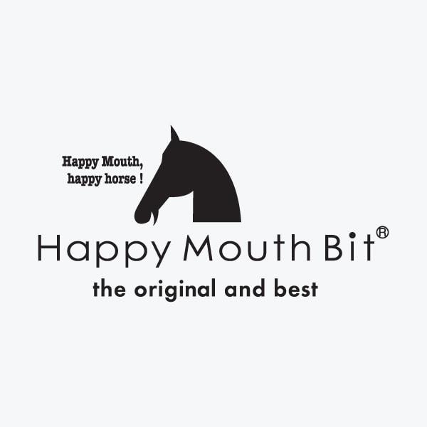 HAPPY MOUTH BIT
